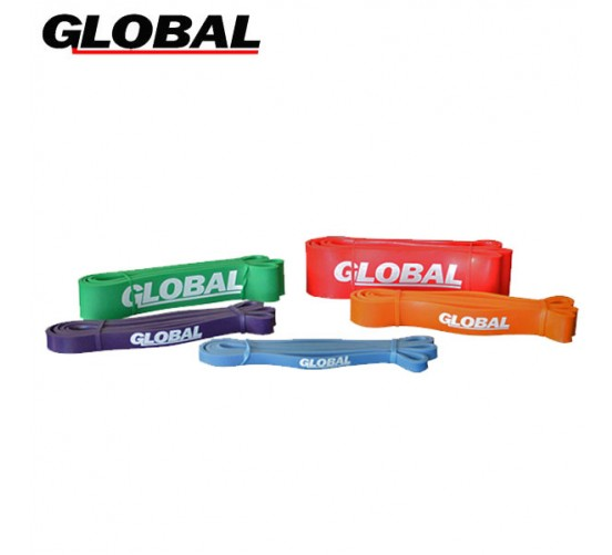 Lighting Stores Near Hoppers Crossing: Global Power Bands