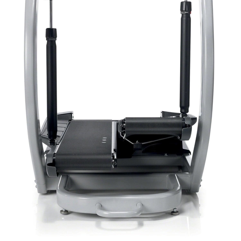 Bowflex Treadclimber Tc20 Vs Tc 200